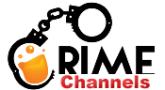 Crime Channels